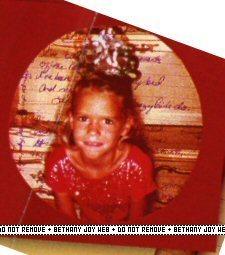 Young Bethany Baby-Joy-3-bethany-joy-lenz-6872593-225-255
