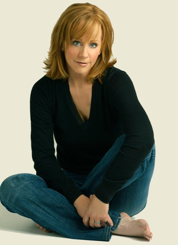 Reba Mcentire Images Beautiful Hd Wallpaper And Background