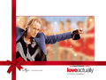 Bill Nighy wallpaper - love-actually wallpaper