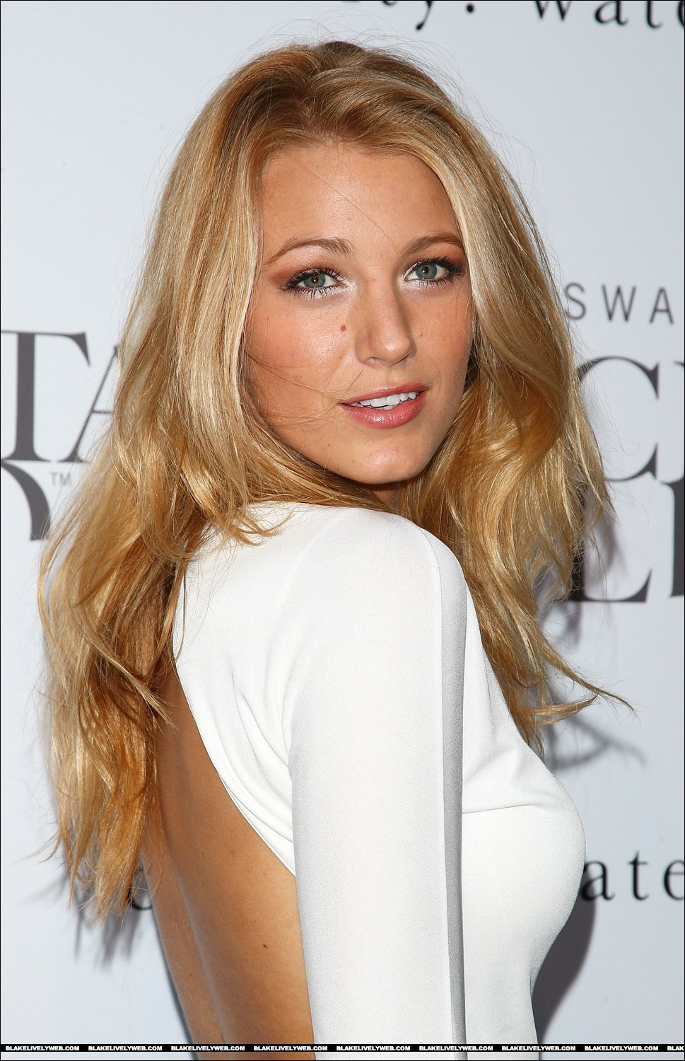 Blake Blake Lively Photo 6857581 Fanpop