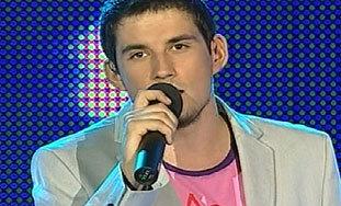 Bojan Jambrošić<333-THE WINNER