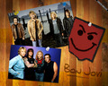 Bon Jovi - bon-jovi wallpaper