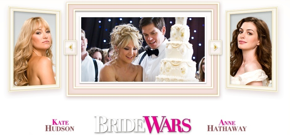 Bride Wars Stream Online 117