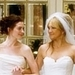 Bride Wars - bride-wars icon