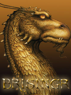 Brisingr-Wallpaper