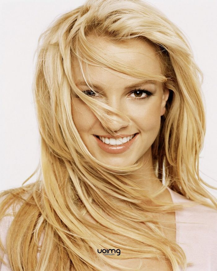 Britney Spears images ...