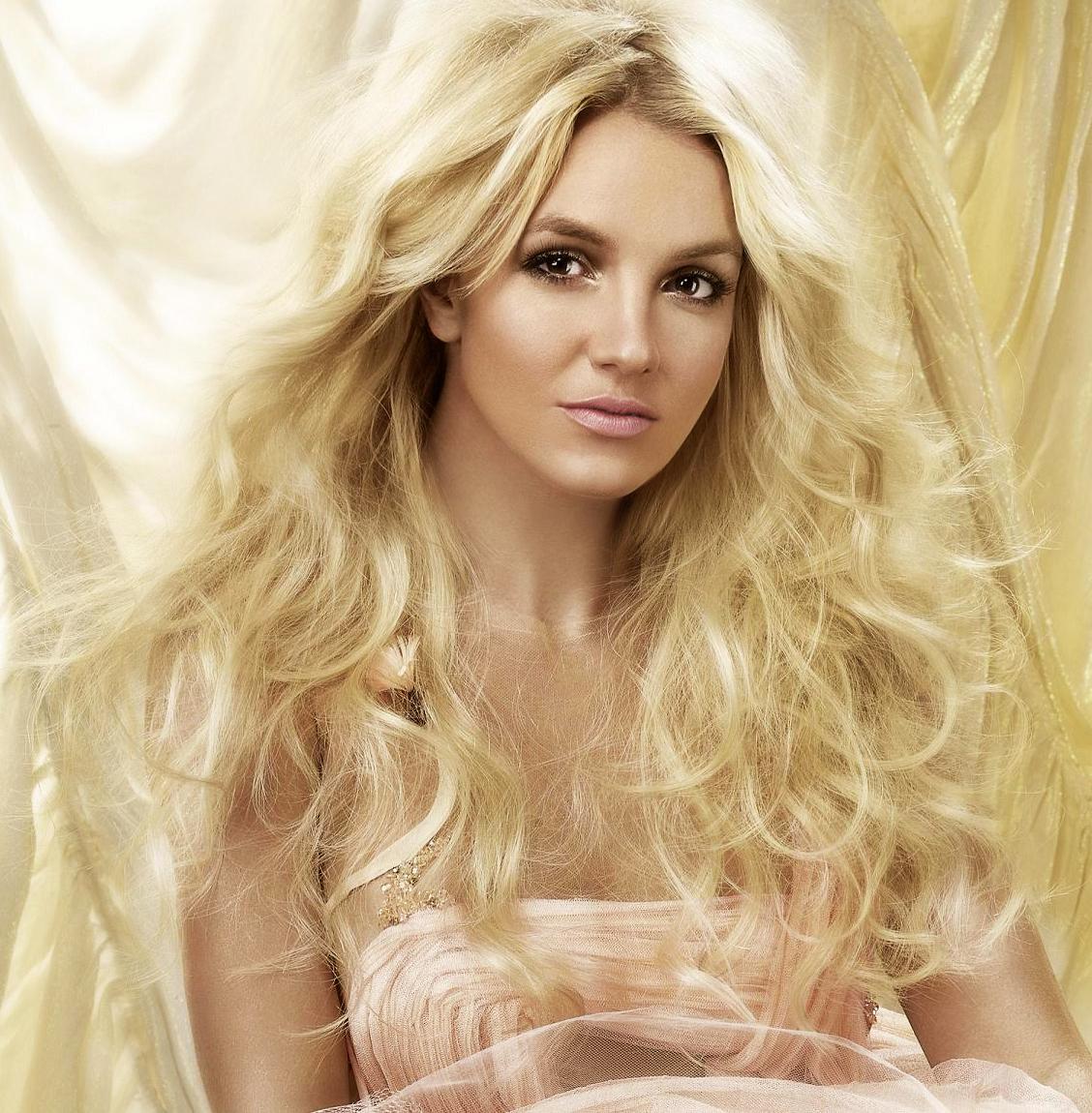 Britney 2008 - Britney...