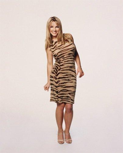 Britney 90's