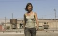 Camille - Quantum of Solace - olga-kurylenko wallpaper