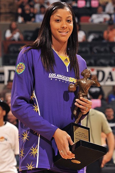 login to betus wnba wiki