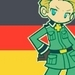 chibi Germany