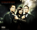Children Of Earth Wallpaper - torchwood wallpaper