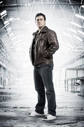 Children-of-Earth-promo-pics-torchwood-6