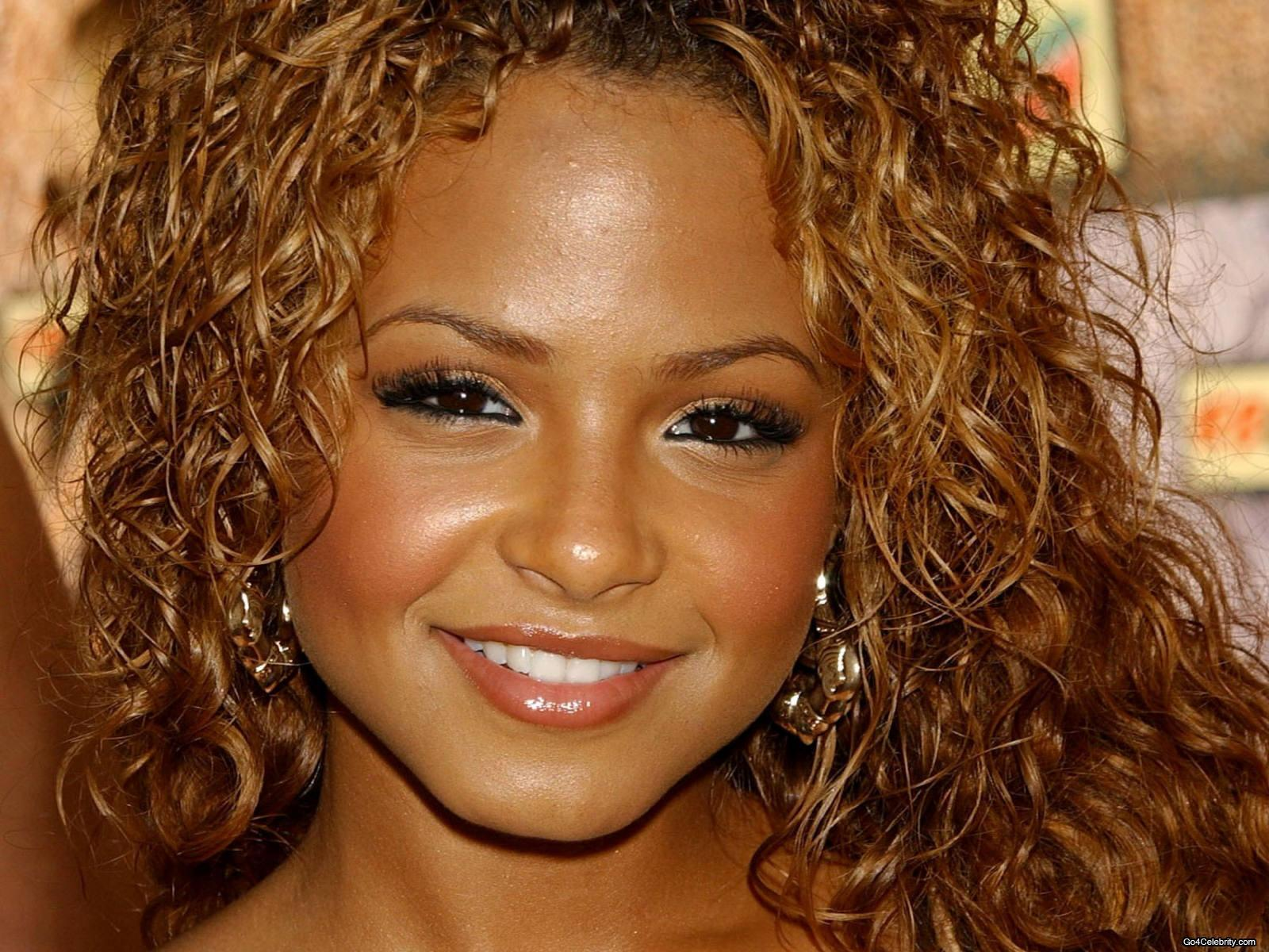 Christina Milian Images Christina Hd Wallpaper And