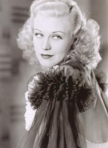 Classic Actress