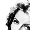 Classic Movies photo containing a portrait titled Classic Movie Actors
