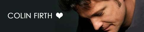 Colin Firth banner - C...