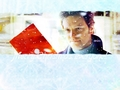 Colin Firth wallpaper - colin-firth wallpaper