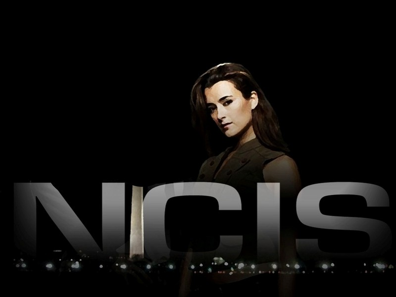 Cote Cote de Pablo Wallpaper 6857200 Fanpop