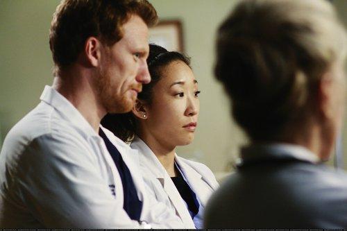 Crowen season 5 promo pics