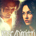 D&R Icons - dimitri-and-rose icon