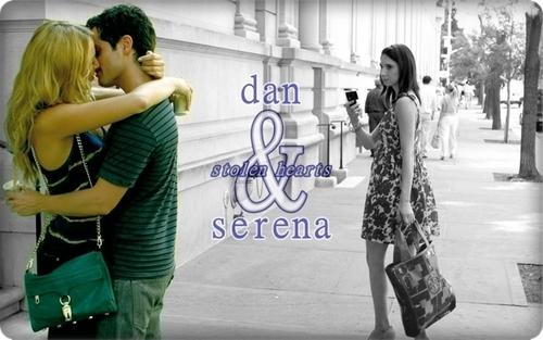 Dan & Serena