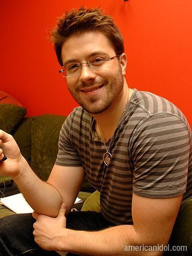 Danny Gokey wallpaper titled Danny :)