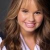 Les enfants Cullens Debby-Ryan-debby-ryan-6899829-100-100