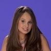 Debby Ryan - debby-ryan icon