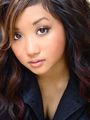 Debi Patton Photoshoot - brenda-song photo