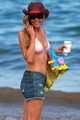 Denise - denise-richards photo