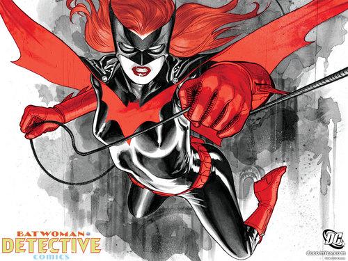 Detective Comics #854