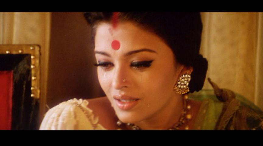 Devdas - Aishwarya Rai 864x480