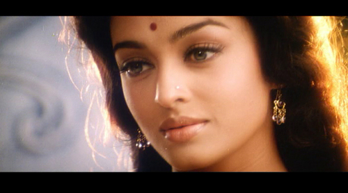 Aishwarya Rai wallpaper probably with a portrait entitled Devdas