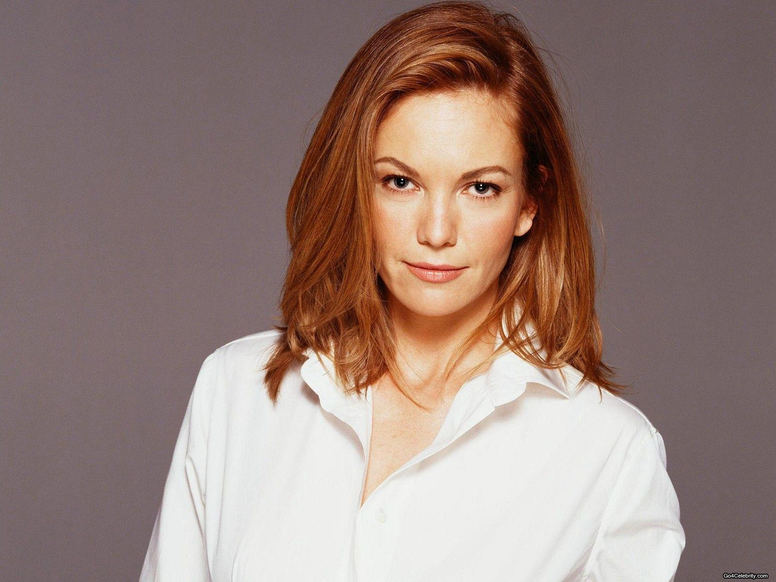 Diane Lane Net Worth