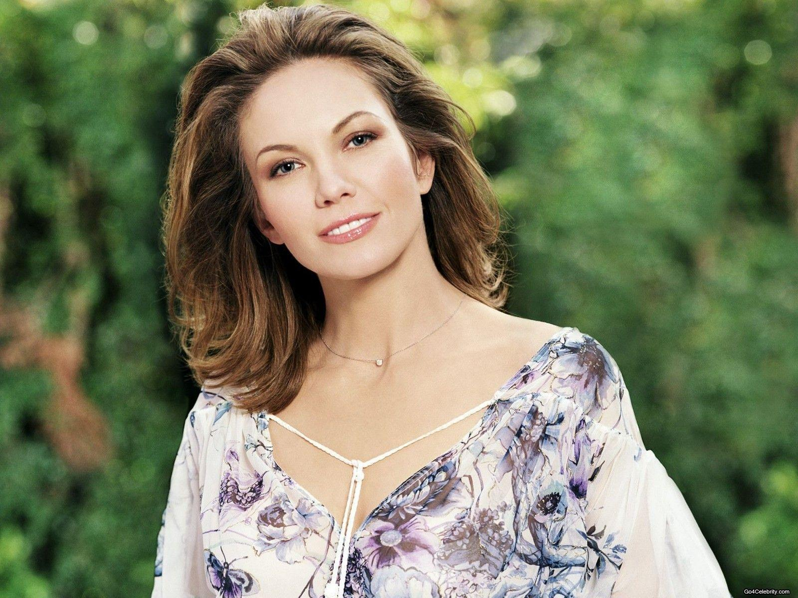Diane Lane Images Diane Hd Wallpaper And Background Photos 6819763