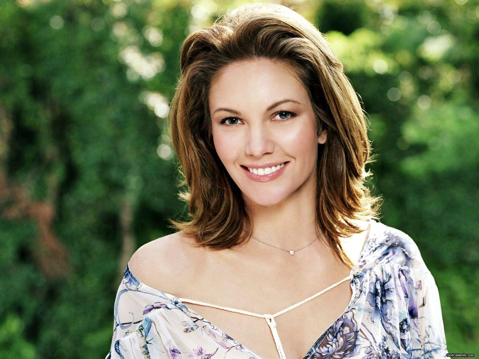 Young Diane Lane naked (63 foto and video), Topless, Paparazzi, Instagram, cameltoe 2018