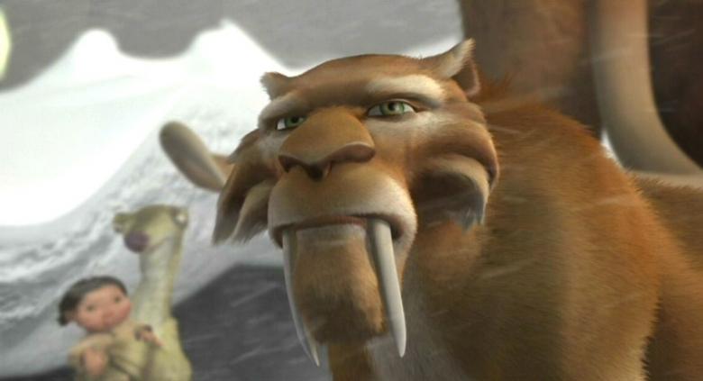 ice age soto wiki - photo #23