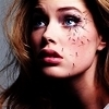 Doutzen Kroes photo with a portrait and attractiveness called Doutzen