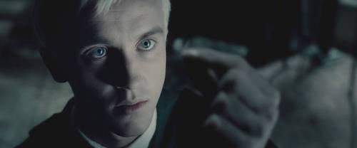 Draco in HBP