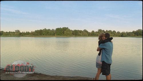 Eden Lake (2008) Stills