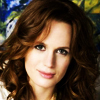 Elizabeth Reaser photo containing a portrait and attractiveness called Elizabeth <3