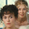 Pride and Prejudice photo with a portrait and skin titled Elizabeth & Jane