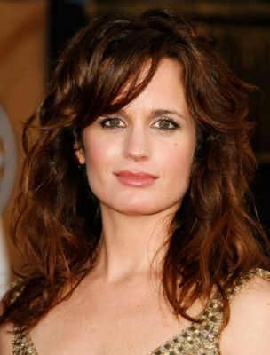 Elizabeth Reaser, 14th Annual Screen Actors Guild Awards