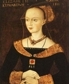 Elizabeth Woodville, reyna Consort of Edward IV of England