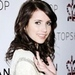 Official galery of icons Emma-emma-roberts-6803262-75-75