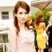 Official galery of icons Emma-emma-roberts-6803274-75-75