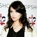Official galery of icons Emma-emma-roberts-6803305-75-75