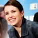Official galery of icons Emma-emma-roberts-6803323-75-75