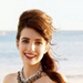 Official galery of icons Emma-emma-roberts-6804095-75-75